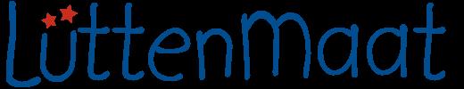 luettenmaat-Logo